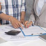 Die häufigsten Fehler beim Bauvertragsabschluss - Schriftformklauseln für Nachträge