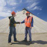 Ein schlechter Bauvertrag gefährdet den Erfolg eines Bauvorhabens - Pauschalpreisvertrag