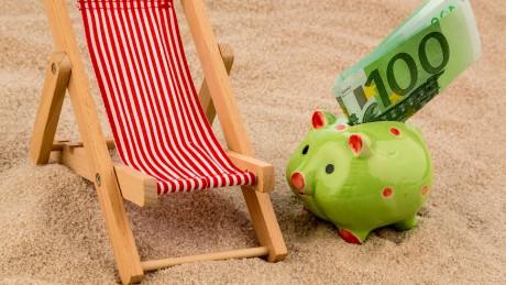 BAG stärkt Arbeitnehmerrechte bei Urlaubsabgeltung
