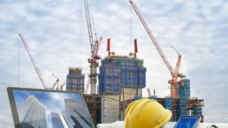 Achtung Bauleiter: Wärmedämm-Verbundsysteme müssen besonders überwacht werden!