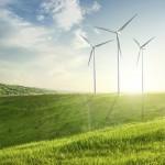 Elektrosicherheit an Windenergieanlagen