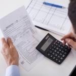 Wie sind Nebenkosten nachzuweisen?