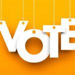 Traditionelle und kreative Einnahmequellen im Wahlkampf