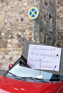 Auto_Falschparker