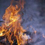 Die Brandverhütungsschau - wichtiges Instrument im vorbeugenden Brandschutz