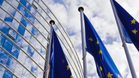DSGVO: Die Rolle des betrieblichen Datenschutzbeauftragten