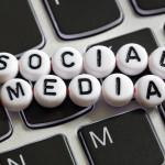 Betriebsrat darf bei Facebook nicht mitbestimmen