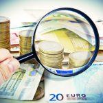 Finanzen beobachten