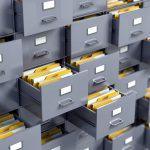 Elektronische Aufzeichnungspflicht