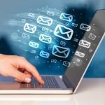 Unternehmen sollten sich auf neue EU-Datenschutzrichtlinie vorbereiten