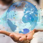 Online-Plattform eigens für kleinere Unternehmen