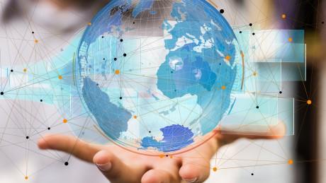 Vielzahl von Pflichten bei Internet-Auftritt von Unternehmen nimmt zu