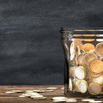 Steuertransparenz