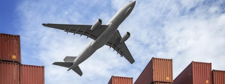 Seit Anfang des Jahres ist die 56. Ausgabe des IATA-DGR gültig.