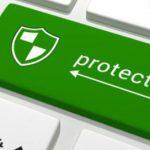 IT-Grundschutz: Was sind die Kronjuwelen im Datenschutz?