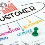 Was Kundenanalysen trotz Datenschutz ermöglichen