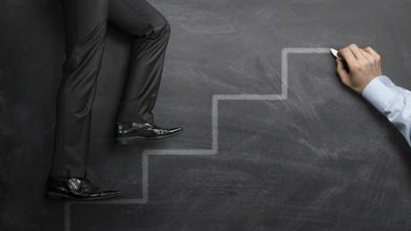 Lean Management oder wie wir immer besser werden können
