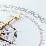 BMW Outsourcing nur an Logistikdienstleister mit Tarifvertrag