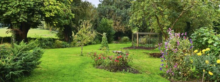 Bestattung im eigenen garten in bremen kein problem for Garten 86 bremen