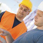 Regiearbeiten und Arbeitszeiten mobil erfassen