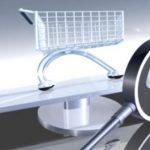 Anmeldebestätigung für Online-Shop: unzulässige E-Mail-Werbung?