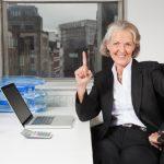 Rente mit 63 und Altersteilzeitarbeit – was ist zu beachten?