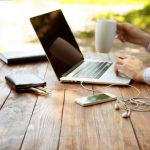 Beschäftigte wünschen sich Regelungen für Erreichbarkeit