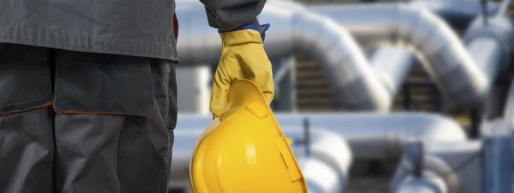 Eine Reihe von Verordnungen regelt die Anwendungsbereiche und die konkrete Umsetzung im Detail.