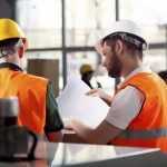 Das Arbeitsschutzgesetz rückt die Prävention in den Fokus.