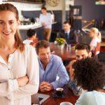Arbeitszufriedenheit: Mehrheit geht gern arbeiten