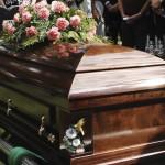 Bestattungsfrist verlängern