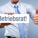 600 Betriebe ohne Betriebsrat allein in Velbert und Umgebung
