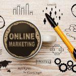 Double-Opt-in im Online-Marketing schützt vor Mahnungen