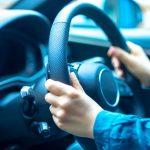 Fahrverbot persönliche Umstände