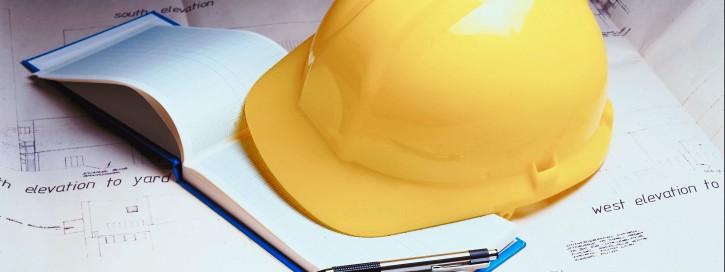 Eine gefährdungsbeurteilung dient dazu, mögliche Gefahren am Arbeitsplatz zu erkennen, aufzuzeigen und zu beheben, bevor ein Arbeitnehmer Schaden nehmen kann.