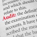 Interne Audits sind ein wichtiges Instrument zur Verbesserung der Unternehmensprozesse.