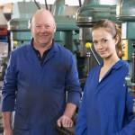 Varta Microbattery: Auf Drängen des Betriebsrates Leiharbeit abgeschafft