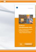 sirAdos Lohnbarometer Bau