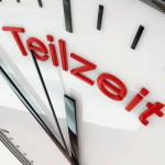 Arbeitgeber muss Teilzeit explizit ablehnen
