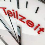 Musterschreiben: Reaktion auf verspäteten Antrag auf Reduzierung der Arbeitszeit nach dem TzBfG