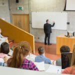 Wissenschaftszeitvertragsgesetz: Revision dringend
