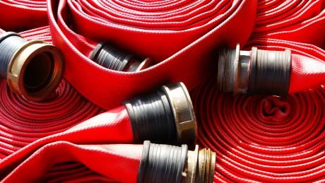 Gefährdungsbeurteilung Brandschutz: Brandgefährdungen können gezielt minimiert werden