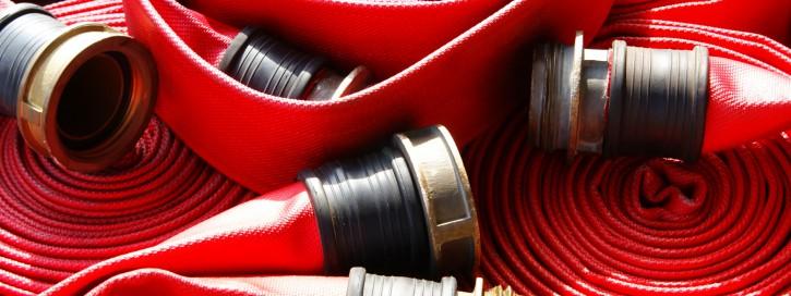 Doch auch aus ökonomischer Sicht ist es sinnvoll Brandgefährdungen rechtzeitig und gezielt zu ermitteln.