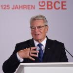 IG BCE-Vorsitzender will BR-Gründungen erleichtern
