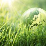Mit der neuen Emissionshandelsrichtlinie sollen weniger Gratizertifikate zur Verfügung gestellt werden. Dies soll soll den langfritigen Klimaschutz verbessern.