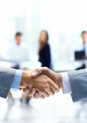 Arbeitnehmerüberlassungsvertrag