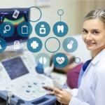 Krankenhausstrukturgesetz: Immer mehr rote Zahlen