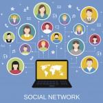 Betriebsräte: Einsatz von Social Media unklar