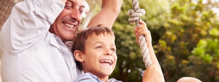 Vereinbarkeit-Familie-und-Beruf