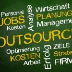 Missbrauch von Werkverträgen stoppen